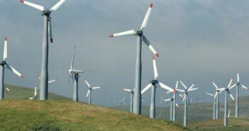 Wie viele Windräder ersetzen ein Atomkraftwerk?