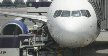 Emissionshandel 2013 im Luftverkehr: das steckt dahinter