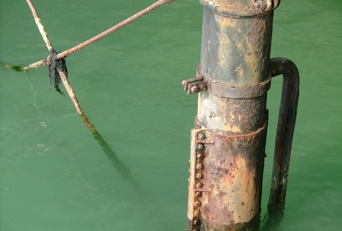 Gewässerschutzbeauftragter: Voraussetzungen, Bestellung & Aufgaben