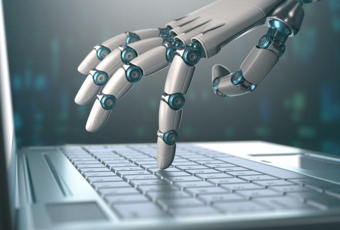 Aktueller Wettbewerb Schönaich: Roboter im Einsatz für den Umweltschutz