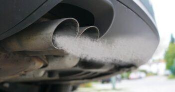 Höhere Diesel-Grenzwerte jetzt vom EU-Parlament bestätigt