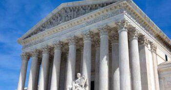 Klimaschutz: Obama wird durch Supreme Court ausgebremst