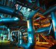 Phosphor-Recycling: Kanton Zürich rückt dem Klärschlamm zu leibe