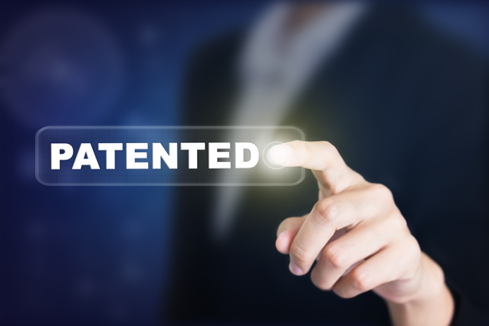 Patente: Unterschiede zu anderen geistigen Eigentumsrechten #2