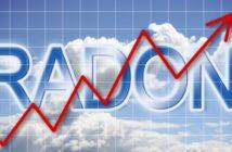 Gefährliches Radon: Vorkommen, Auswirkungen & Schutz