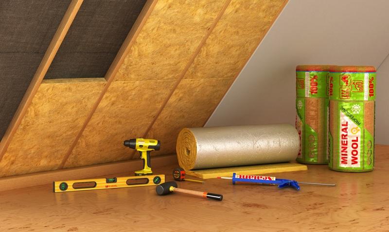 Grundlegend ist zu beachten, dass die niedrigeren Kennziffern einen besseren Energieeffizienzstandard versprechen. ( Foto: Shutterstock-_urfim)