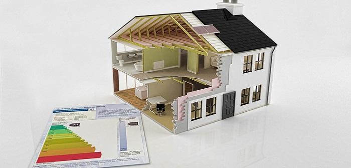 KfW-Energieeffizient bauen: Tipps & Tricks ( Foto: Shutterstock- jaddingt _)