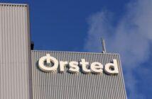 Ørsted strebt Netto-positive Auswirkungen auf die Biodiversität durch neue Projekte an, die ab 2030 in Betrieb genommen werden (Foto: shutterstock - oleschwander)